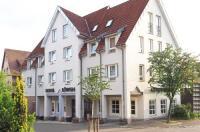 Hotel zum Löwen Image