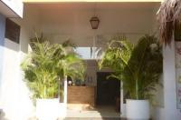 Hostal Playa Brava Taganga Image