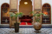 Riad Idrissy Image