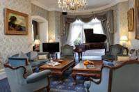 Best Western Swiss Cottage Hotel Image