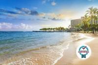 Caribe Hilton Image