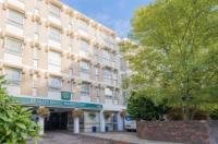 Quality Hotel Hampstead Image