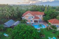 Acqua Dive Resort Image