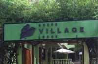 Coron Village Lodge Image
