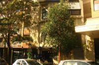 Hotel 59 Sydney Image