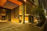 Jr Kyushu Hotel Blossom Shinjuku Image