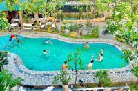 Tuan Ngoc Hotel Image