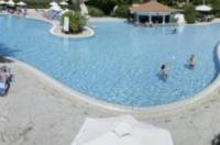 Avanti Hotel Image
