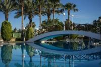 Aloe Hotel Image