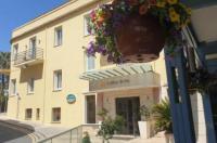 Castelli Hotel Image