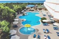 Avlida Hotel Image
