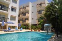 Mariela Hotel Apartments Image