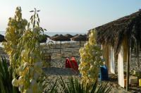 Le Residenze di Porto Corallo Image