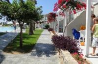 Mon Repos Hotel Image