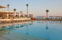 Napa Mermaid Design Hotel & Suites Image