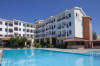 Episkopiana Hotel & Sport Resort Image