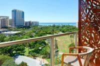 Luana Waikiki, an Aqua Boutique Hotel Image