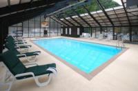 Black Bear Inn & Suites Image