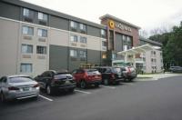 La Quinta Inn & Suites Columbia Jessup Image