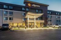 La Quinta Inn & Suites Salem Image