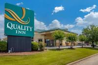 Quality Inn Auburn Image