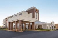 La Quinta Inn & Suites Dothan Image