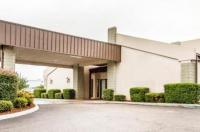 Rodeway Inn & Suites Enterprise Image