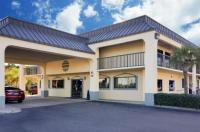 Quality Inn Mobile Image