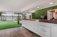 Alabama Hotel Image