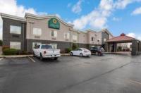 La Quinta Inn Decatur Image