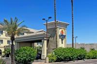 Comfort Inn West Phoenix Image