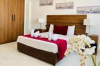 Eleonora Hotel Apartments Image
