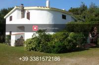 Tabarka House Image