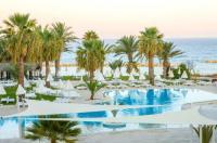 Venus Beach Hotel Image