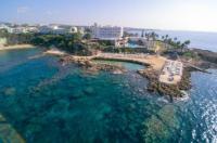 Cynthiana Beach Hotel Image