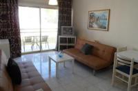 Geotanya Apartments Image