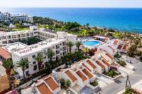 Helios Bay Hotel Image