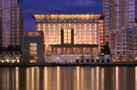 Canary Riverside Plaza Hotel Image