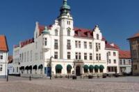 Calmar Stadshotell Image