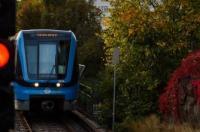 Stayat Stockholm Bromma Image