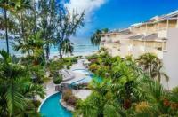 Bougainvillea Barbados Image