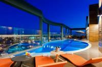 Comfort Hotel & Suites Rondonopolis Image