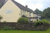 Exmoor Lodge Image
