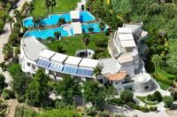 Infinity Resort Tropea Image