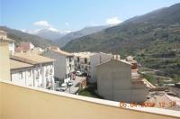 Apartment Guejar Sierra Image