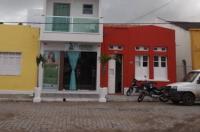 Premium Apart Hotel Image