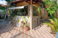 Refugio Hostel Fortaleza Image