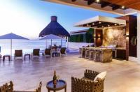 Villa Serena Image