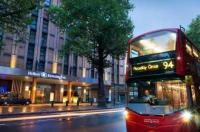 Hilton London Kensington Image