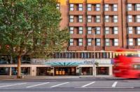Hilton London Olympia Image
